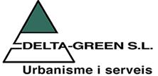 deltagreen